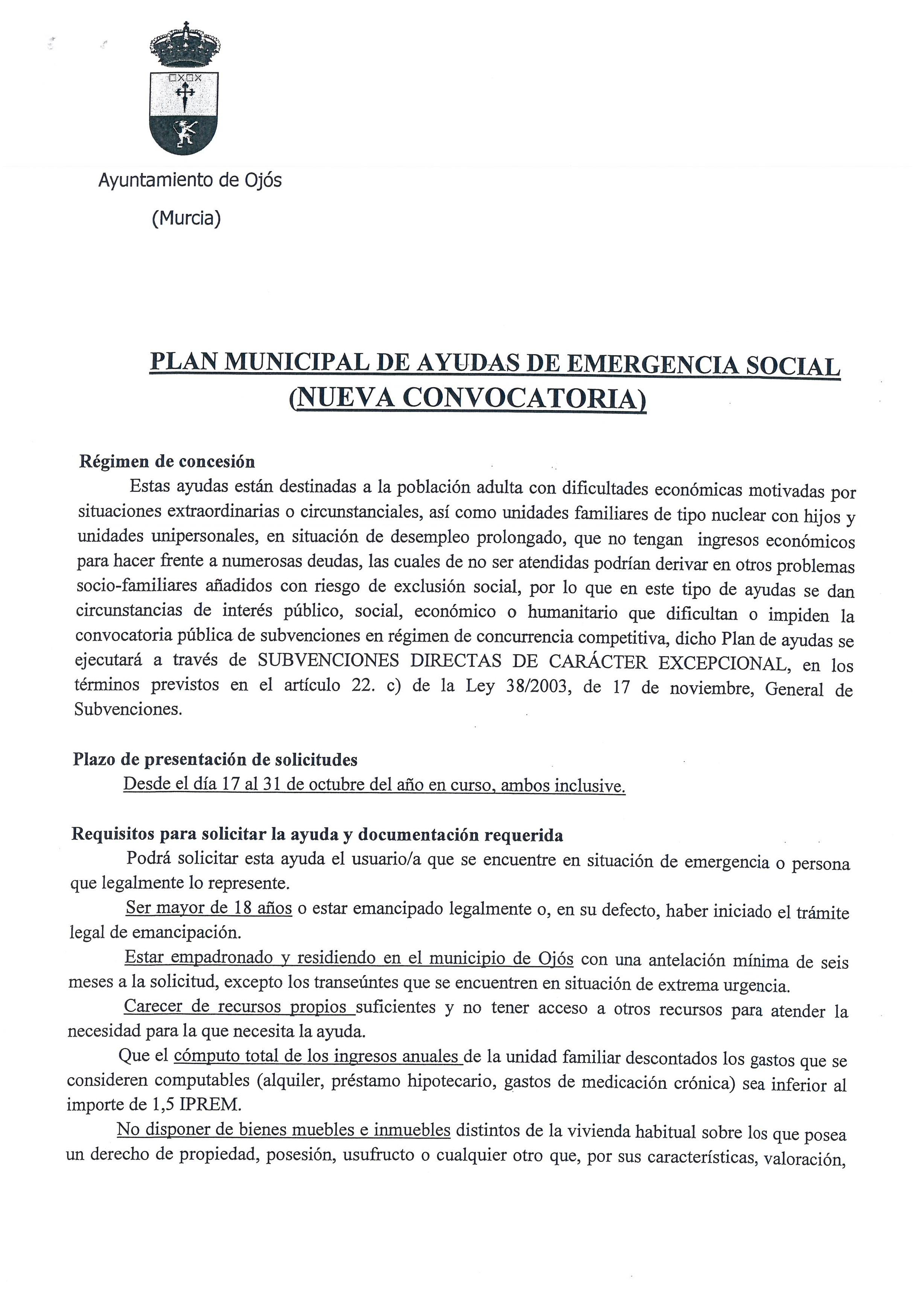 Asombroso Carta De Cubierta Del Trabajador De Ayuda De Juventud ...